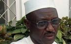 Tchad : Le Premier ministre Y. Saleh se rend au sommet de la CEMAC à Libreville (Gabon)