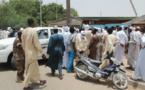 Tchad : Le procureur fait le bilan après l'attaque sanglante contre un convoi