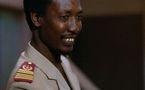 Tchad : Le Président Idriss Déby se rend à Addis-Abeba (Ethiopie)