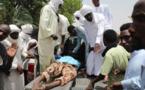 Tchad : Les noms des 10 victimes de l'attaque du convoi de détenus