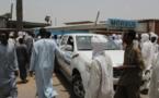 Tchad : 4 officiers dont un colonel arrêtés après l'assassinat de prisonniers