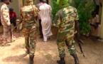 Tchad : Le procureur remercie le Garde des Sceaux d'avoir permis l'arrestation des assaillants