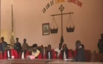 Tchad : La justice se déclare incompétente pour juger les assaillants du convoi