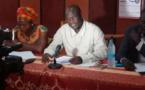 Tchad : L'ADHET alerte sur la recrudescence de l'insécurité et la menace environnementale