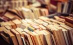 Célébration de la Journée mondiale du livre et du droit d'auteur 2017