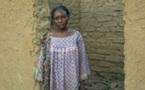 Tchad : Des opérations de démolition supposés être le repaire des rebelles font des milliers de déplacés