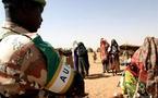 Khartoum demande à la force ONU-UA d'évacuer la ville de Muhajeria en raisons de combats contre le MJE