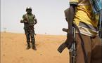 Situation délétère au Tchad un an après l'offensive rebelle sur N'Djamena