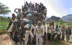 Darfour : une zone de sécurité prise par les rebelles