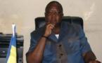 Tchad : Le gouverneur du Batha au contact des populations