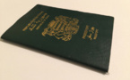 Tchad : Les choses se précisent à l'Agence Nationale des Titres sécurisés