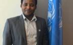 """Tchad : """"Des individus sont plus puissants que l'Etat"""", Mahamat Zene Cherif"""