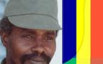 SENEGAL-TCHAD : Dakar invité à démarrer ''sans délai'' le procès d'Hissène Habré