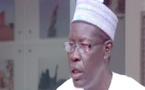 """Tchad : """"Toute une chaine de complicité"""" derrière l'attaque du convoi (ministre Justice)"""