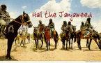 Israël arme les rebelles au Darfour