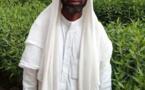 Tchad : Le père du nouveau né enlevé à l'hôpital témoigne