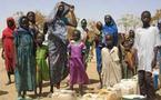 Sud-Darfour : Au moins 30.000 personnes ont fui leurs maisons