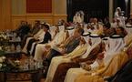 Soudan: début des pourparlers de Doha
