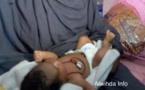 Tchad : Elle vole un enfant à l'hôpital et fait croire à son mari qu'elle a accouchée