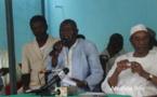 """Tchad : Le FONAC dénonce """"les dérives répressives du pouvoir"""""""