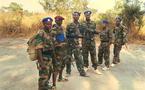 RCA :  Les combattants du FDPC attaquent la prison de Bossemdelé et libèrent 16 soudanais