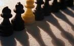 Praticiens étrangers et français à diplôme étrangers : Vers la fin d'une discrimination ?