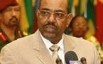 Réunion à huis clos entre le président soudanais, le ministre égyptien des AE et le chef des renseignements égyptiens