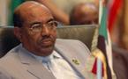 Soudan : Le président Omar el-Béchir face à une probable inculpation