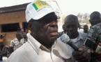 Tchad : Le parti CAP-SUR demande une enquête internationale dans l'attaque du convoi