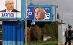 Israël : Tzipi Livni dans les rangs de l'opposition