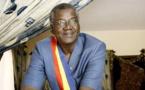 """Tchad : La CPDC dénonce le """"climat de terreur"""""""