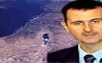 Ce que pense Assad