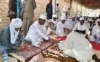 Tchad : Le Président présente ses condoléances à la famille du député Adoum Hamdan Mahamat