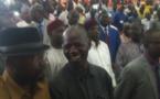 Tchad : Un meeting de l'opposition interdit par crainte de troubles à l'ordre public