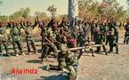 Centrafricaine: La rébellion du FDPC se retire des accords de Syrte