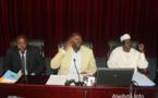 Tchad : Un cadre du ministère des finances explique comment sortir de la crise économique