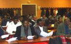 La Diaspora Tchadienne de France (DTF) poursuit les Travaux de l'Assemblée Constitutive le 7/03 à 13h