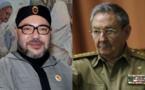 Maroc-Cuba : nouvelle déconfiture diplomatique des dirigeants algériens et de leurs affidés du polisario