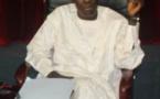 """Tchad : """"C'est plus facile de critiquer hors du gouvernement, à l'intérieur on se tait"""" (ministre Justice)"""