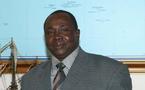 Tchad : Le ministre Abdéramane Djasnabaille dénonce le rapport d'Amnesty international