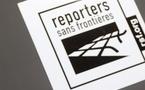 Soudan : Reporters sans frontières inquiète pour le journaliste Zouhir Latif arrêté à Khartoum