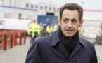 """Tchad - France: Déby Itno """"outré"""" par Sarkozy"""