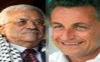 Les 75 pays réunis ont promis plus de 3 milliards de dollars à l'Autorité palestinienne