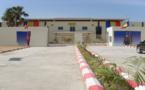 Tchad : Suspension de la grève à l'hôpital de la mère et de l'enfant