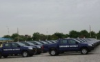 Tchad : Un général de Brigade prend la tête de la gendarmerie nationale
