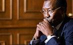 Tchad : Idriss Déby affirme que la situation et le territoire tchadien est sous controle