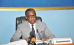 Diversification économique : la loi régissant les zones économiques spéciales adoptée par le parlement congolais