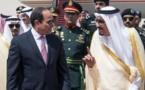 Une tentative de coup d'Etat en Arabie Saoudite