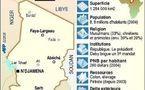 Tchad: le ministre de l'Intérieur blessé dans une tentative d'assassinat