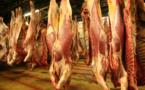 Côte d'Ivoire, Mali, Burkina Faso : Vers une harmonisation des normes sanitaires dans la filière bétail et viande